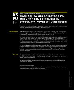 kspuff_kongres_poziv